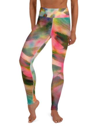 all-over-print-yoga-leggings-white-front-60917251c5ccc.jpg